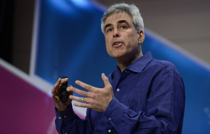 Jonathan Haidt has argued at length that resentment of immigration or diversity is not racist.