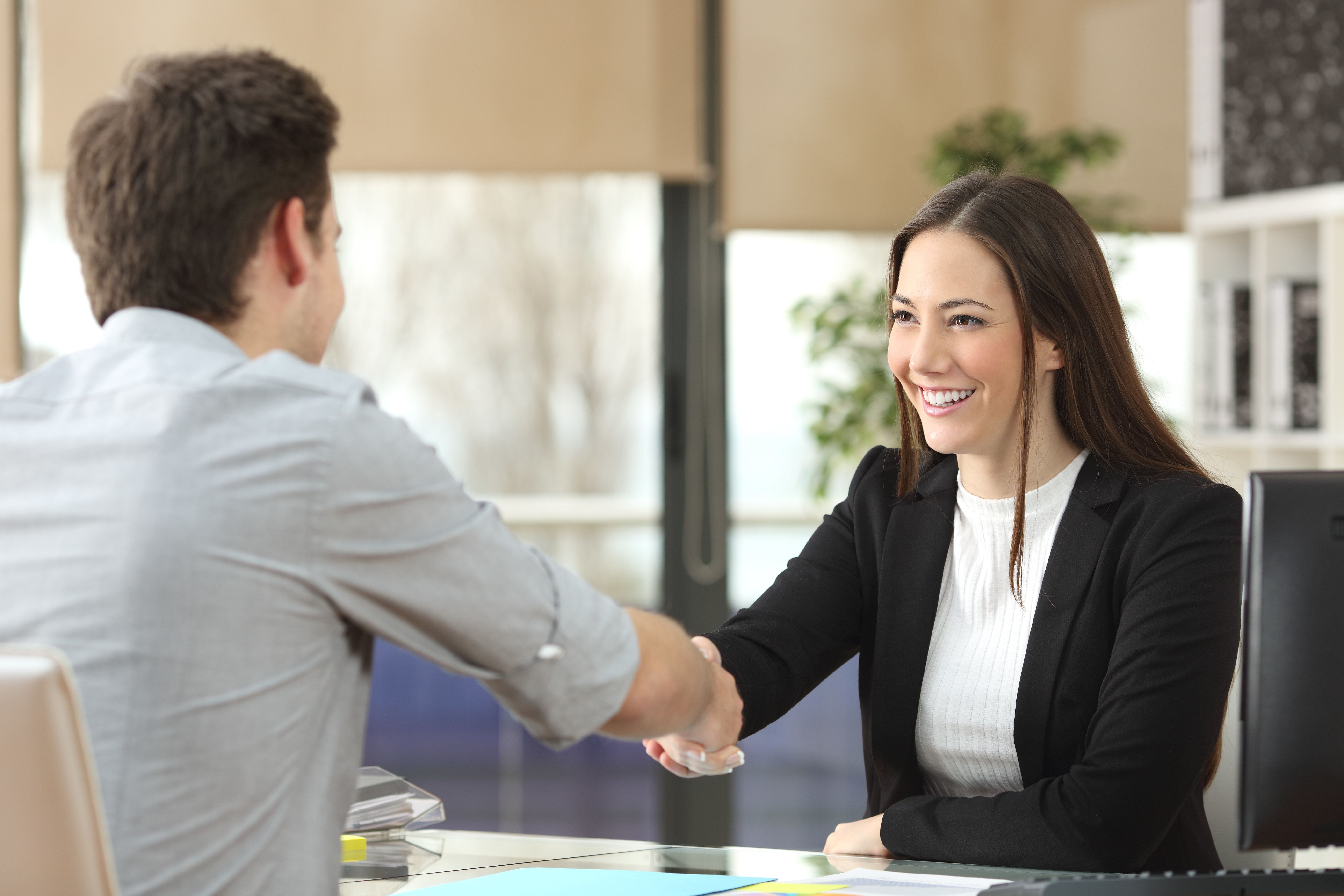 These negotiation tactics will help you get the salary you want.