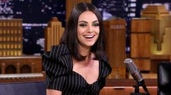 19 Spot-On Parenting Quotes From Mila