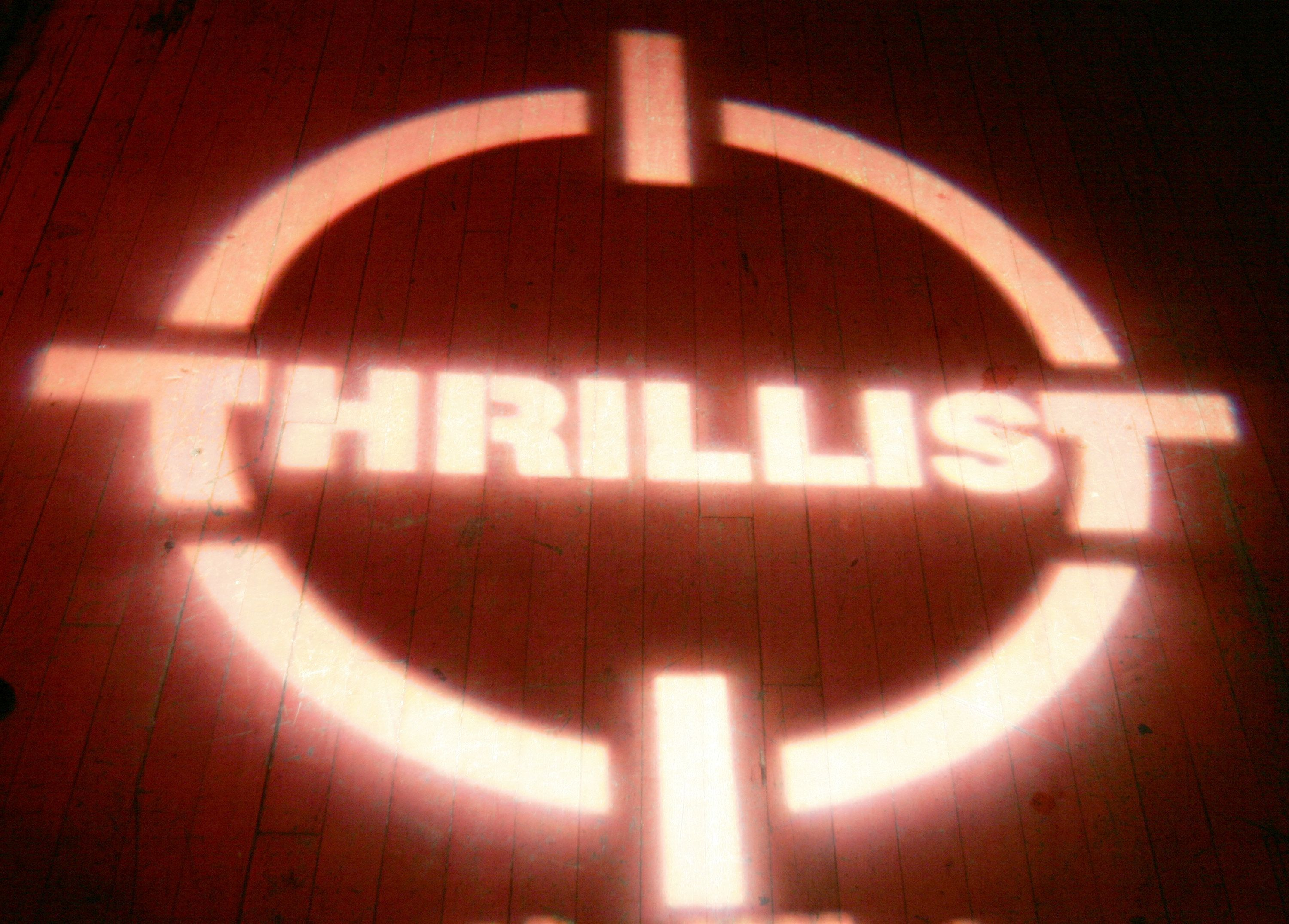 Thrillist Union Members' Work Accounts Deactivated During Walkout