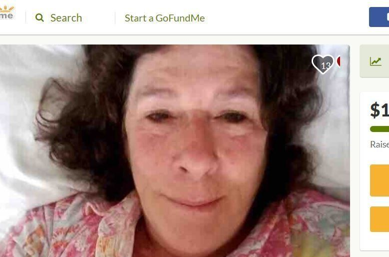 Online dating catfish seattle profiles
