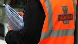 Royal Mail Fined £50 Million For Competition Law