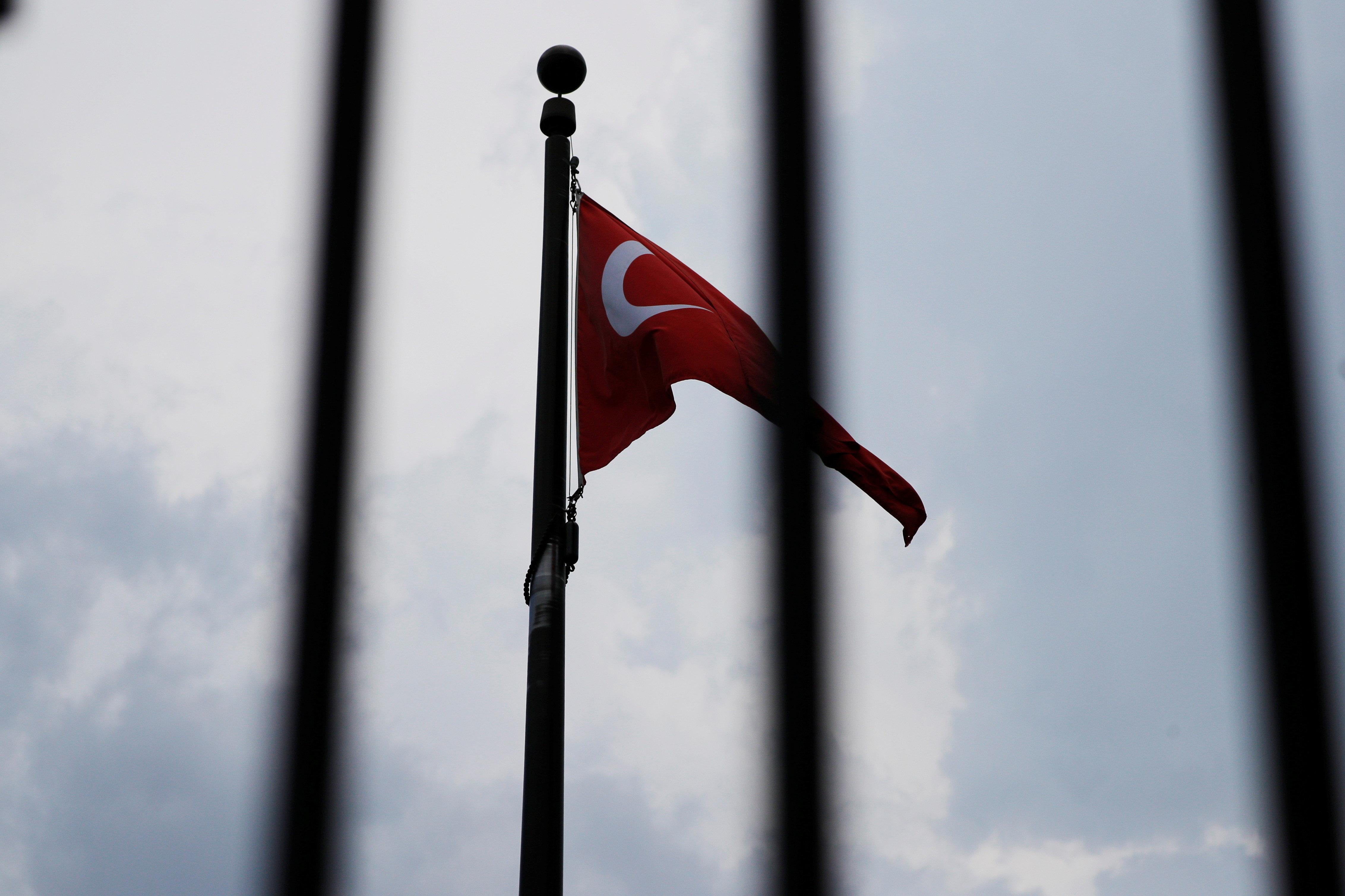 Αμερικανό-Τουρκικός οικονομικός πόλεμος, φόβοι και