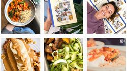 WHAT A SURPRISE: Veganism Is Just An Instagram Trend, Says Meat-Funded