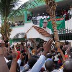 Au Mali, l'opposition rejette par avance les résultats de la