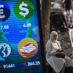 Πέντε απαντήσεις για την τουρκική