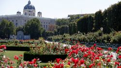 Vienna Takes Home Title Of World's Most Liveable