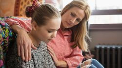 What To Do If Your Child Doesn't Get The Grades They Hoped For On GCSE Results