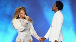 Beyoncé Dedicates Concert To Aretha Franklin Following Reports She's 'Gravely