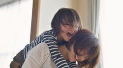 My Early Motherhood Anxiety Seems Like A Lifetime
