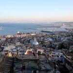 Alger toujours parmi les dix villes les moins agréables à vivre au