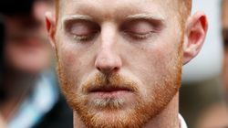 England Cricketer Ben Stokes Found Not Guilty Of