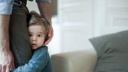 Kinder: Warum sensible Phasen wichtig sind und wie man darauf