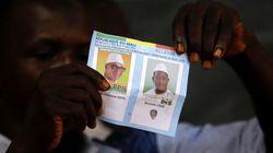 Présidentielles au Mali: la réélection d'IBK, le degré zéro de la