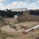Nouveau Mexique: L'enfant retrouvé mort aurait été tué au cours d'un rituel pour le libérer de