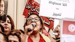 Yosra Frawes à Béji Caid Essebsi: Quid des libertés