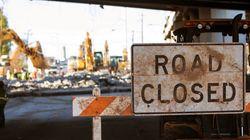 Οι πιο φονικές καταρρεύσεις γεφυρών τα τελευταία 20