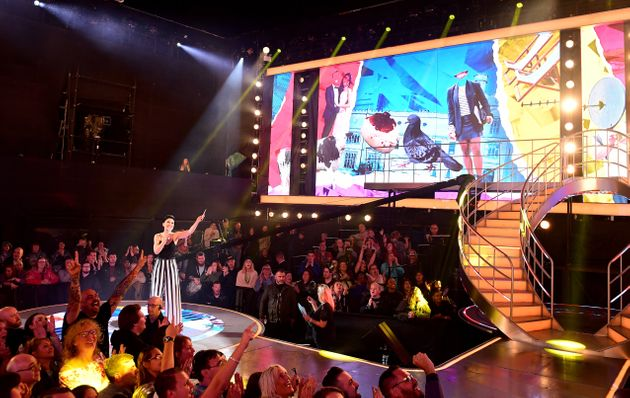 'Celebrity Big Brother': 35 Behind-The-Scenes Secrets From Inside The Brand New