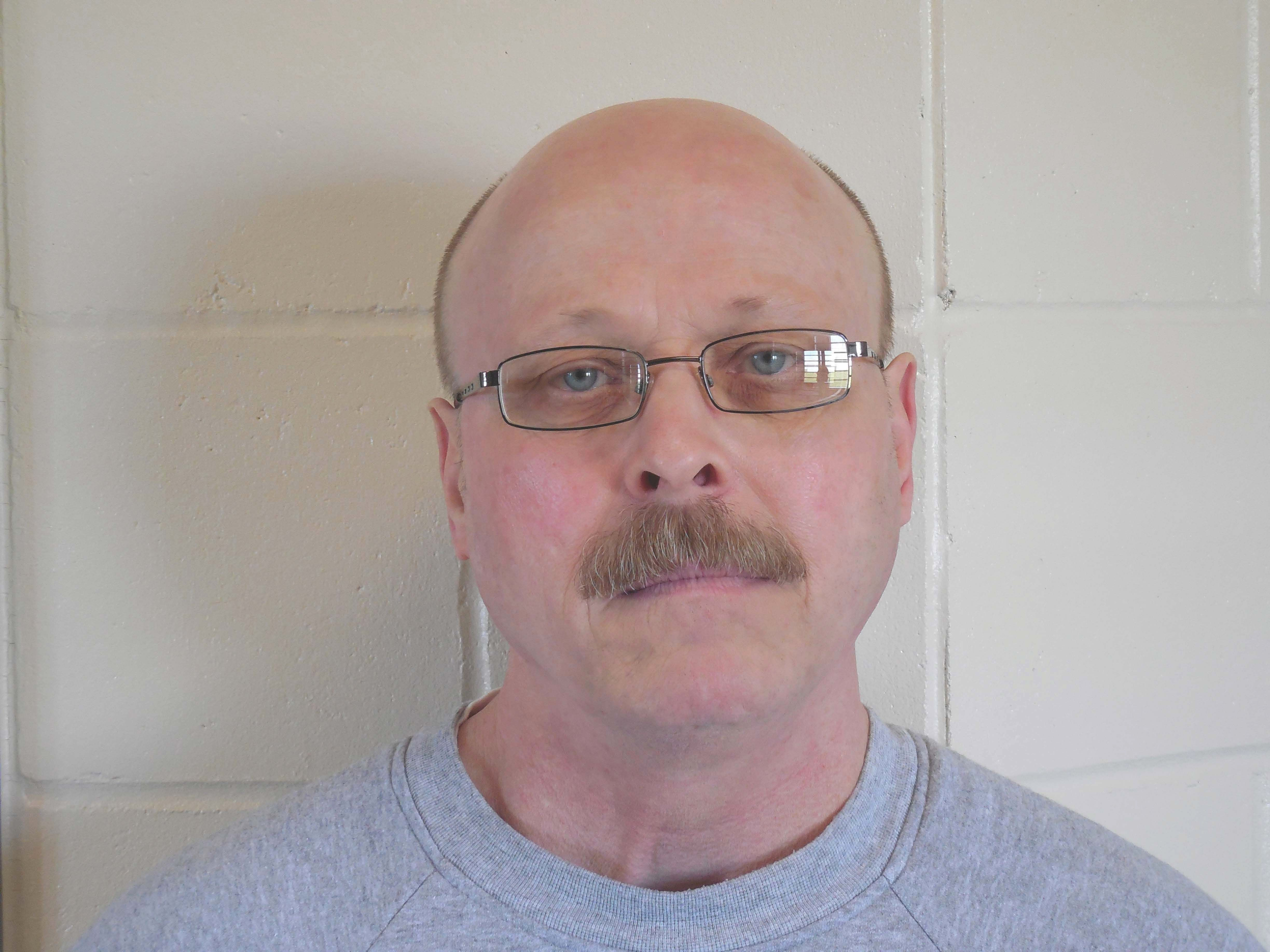 Nebraska executes first prison inmate since 1997