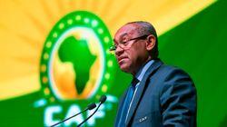La CAN 2019 aura lieu au Cameroun et non au Maroc