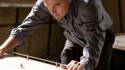 """""""Inception"""": Michael Caine a une explication sur la fin du"""