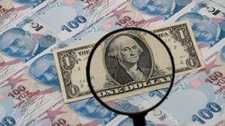 Πόλεμος με το δολάριο για... τα μάτια του