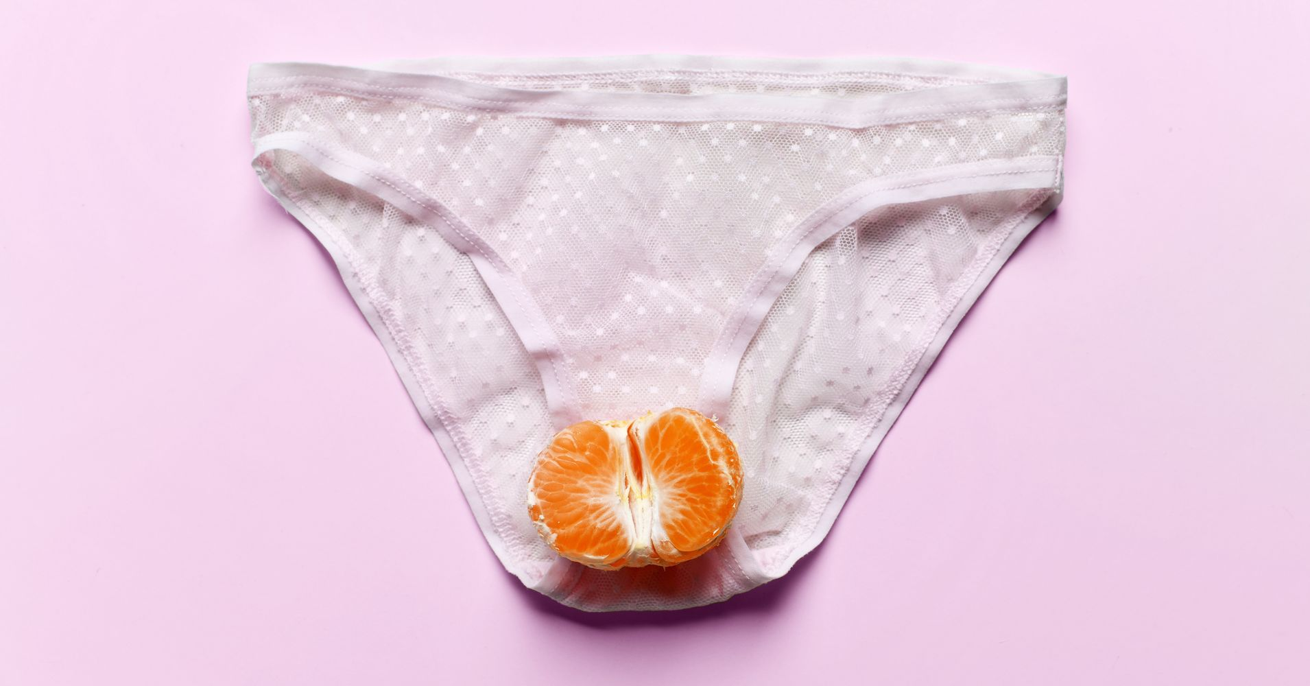 Can You Treat A Vaginal Yeast Infection Yourself  Huffpost-7796