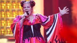 Θρίλερ με την Eurovision. Τελικά αποφασίστηκε η επόμενη διοργανώτρια