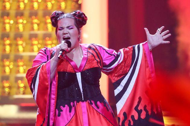 Θρίλερ με την Eurovision. Τελικά αποφασίστηκε η επόμενη διοργανώτρια χώρα