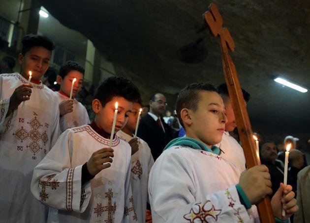 ΗΠΑ: Έρευνα αποκάλυψε ότι τουλάχιστον 1.000 παιδιά κακοποιήθηκαν σεξουαλικά από ιερείς