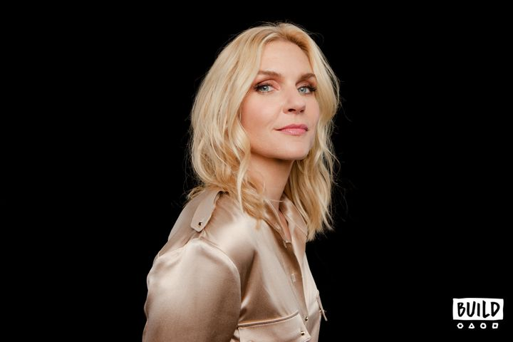 """There's some really fun 'Breaking Bad' surprises,"" Rhea Seehorn said about Season 4 of ""Better Call"