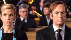 How 'Better Call Saul' Will Inch Closer To 'Breaking Bad' In Season