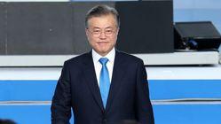 문대통령이 남북협력을 동아시아 공동체로 이어가는 담대한 구상을
