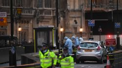 Westminster Could Be Pedestrianised To Prevent Car Attacks, Met Police Chief