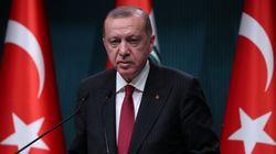 La Turquie augmente les tarifs douaniers de plusieurs produits