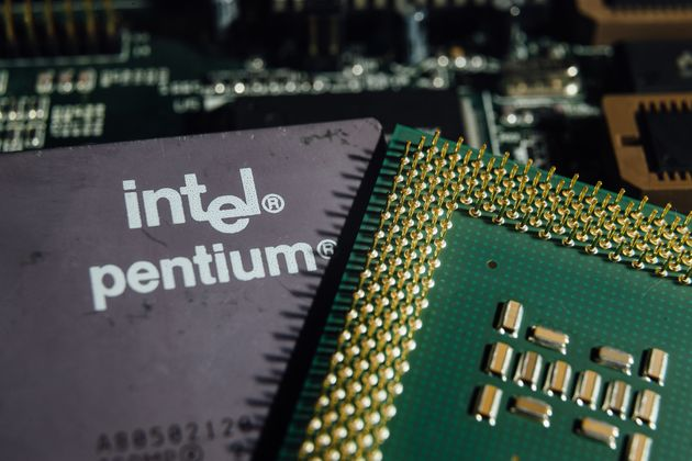 Intel Reveals Major 'Foreshadow' Flaw Which Affects Most Of The Computers We