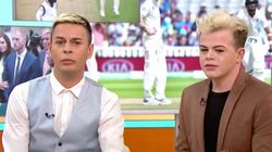 Couple At Centre Of Ben Stokes Trial Praise Cricketer For 'Sticking Up For Two Gay
