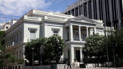 Sputnik: H αντικατάσταση του Έλληνα πρέσβη στη Μόσχα δεν είναι εχθρική