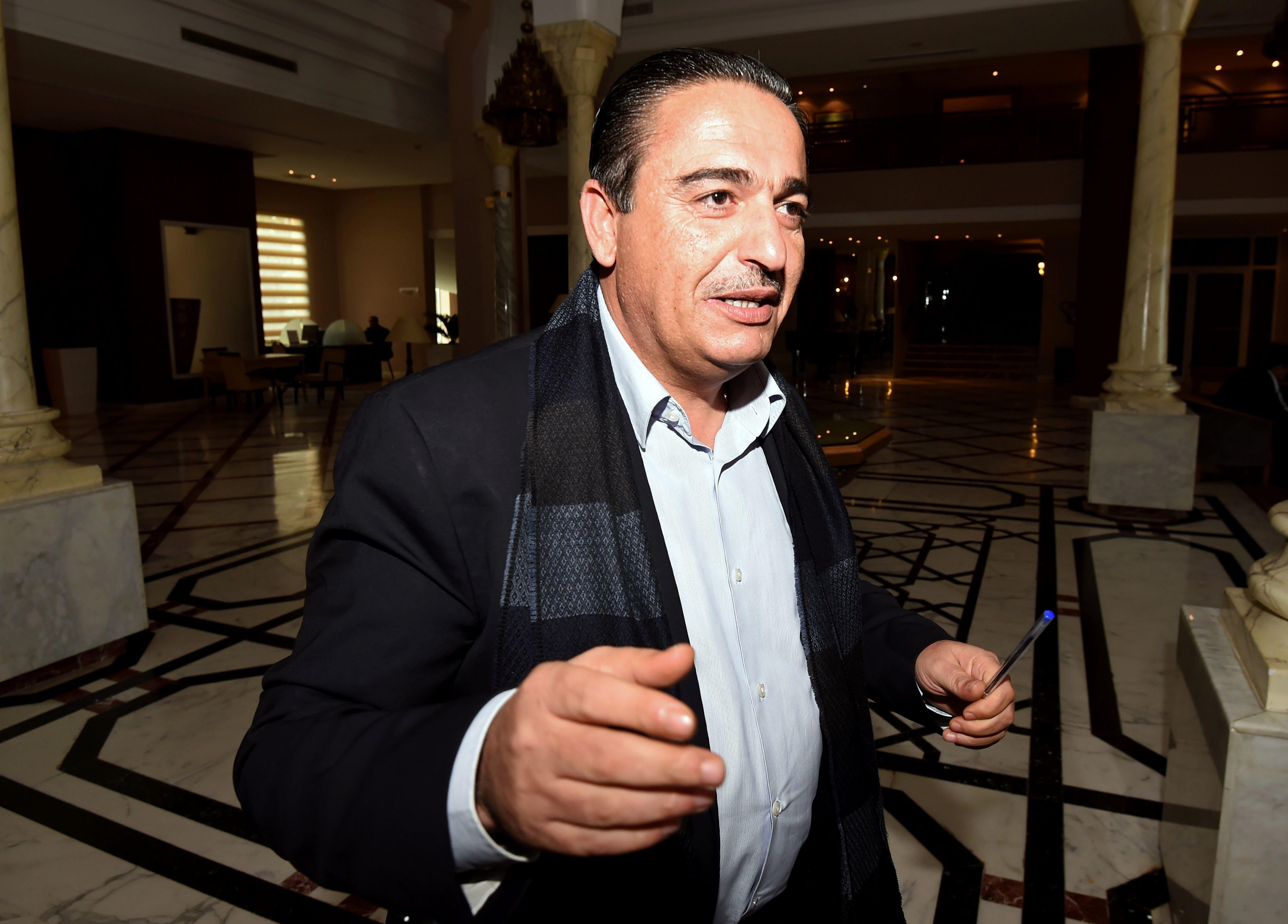 La Justice militaire dénonce une campagne de dénigrement à son encontre dans le traitement médiatique de l'affaire de Chafik