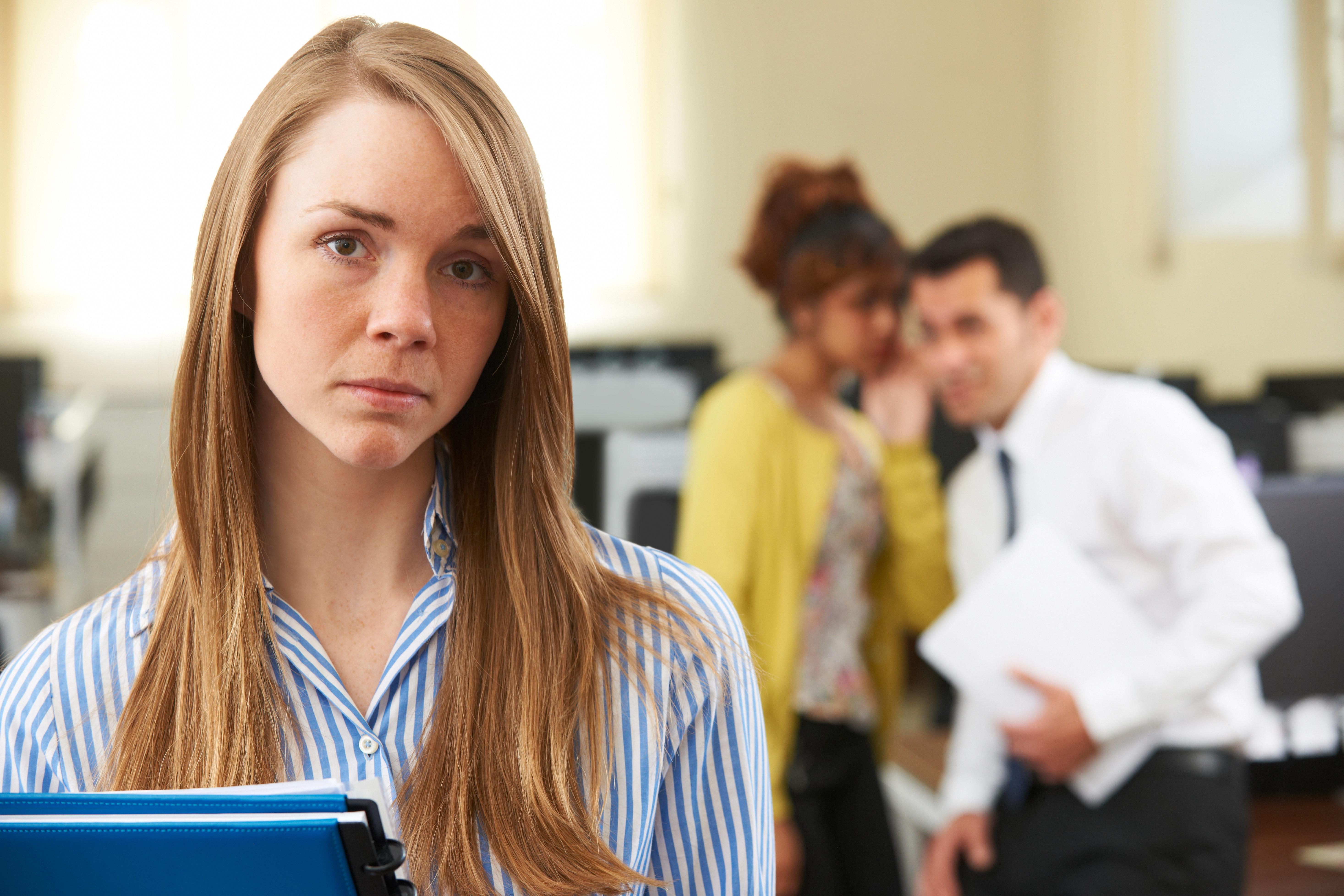 Experten: Mit diesen 6 Typen von Arbeitskollegen solltest du dich nicht