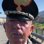 Carabinieri-Chef in Genua: Erste Plünderer bei evakuierten Häusern entdeckt