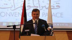 Qui est Donald Armin Blome, pressenti pour remplacer Daniel Rubinstein à la tête de l'ambassade US en