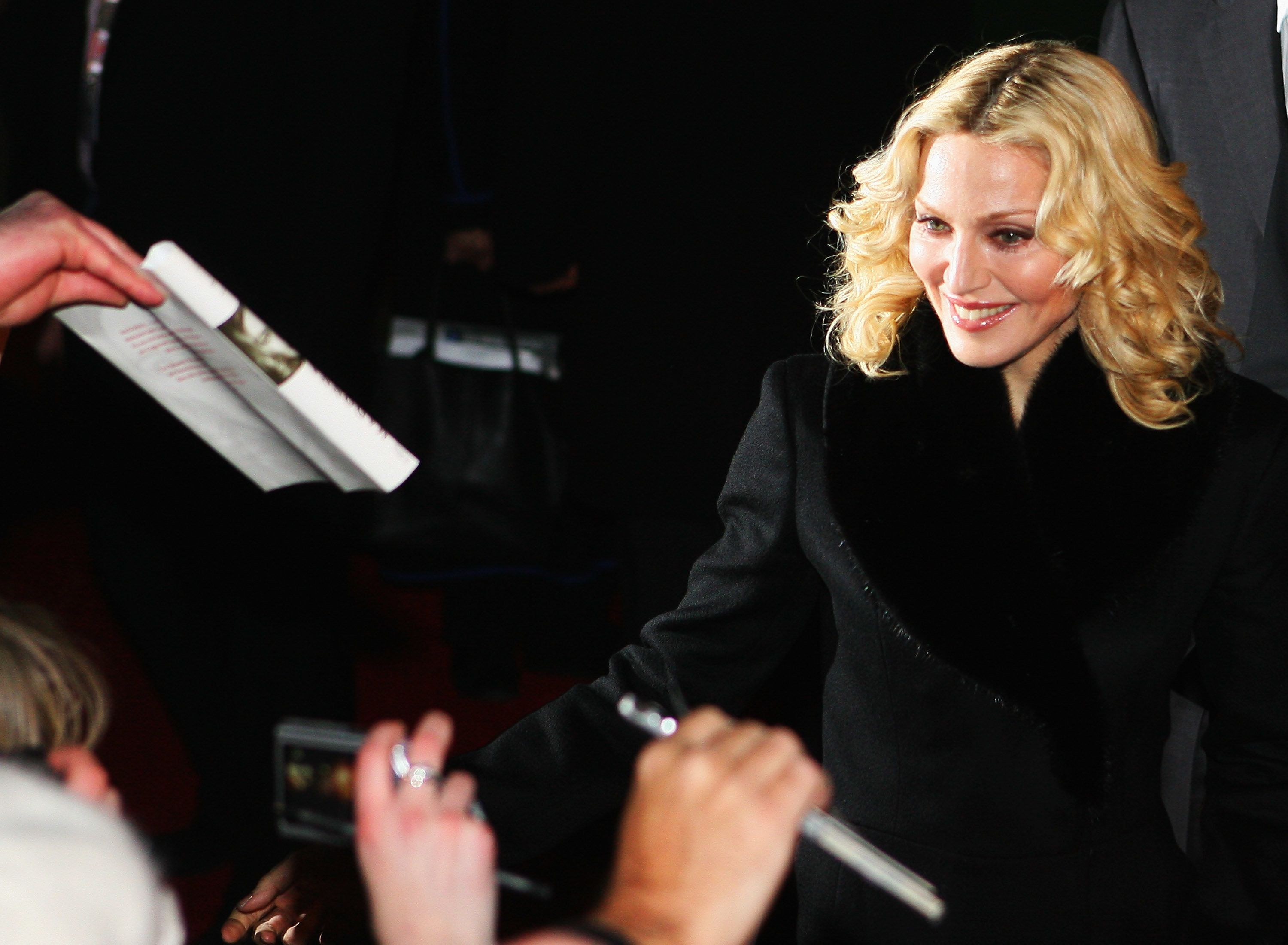 Madonna At 60: What The Queen Of Pop Means To
