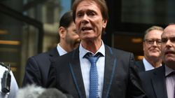 BBC Will Not Appeal Sir Cliff Richard Privacy
