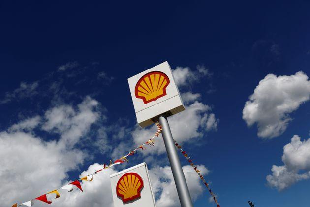 Sonatrach et Shell négocient pour des projets en