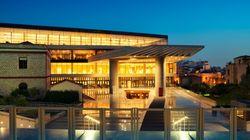 Το Μουσείο της Ακρόπολης γιορτάζει την πανσέληνο του Αυγούστου με μουσική από τον ελληνικό
