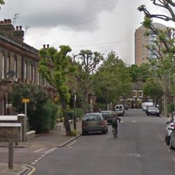 Man Arrested On Suspicion Of Murder After Woman Stabbed To Death in