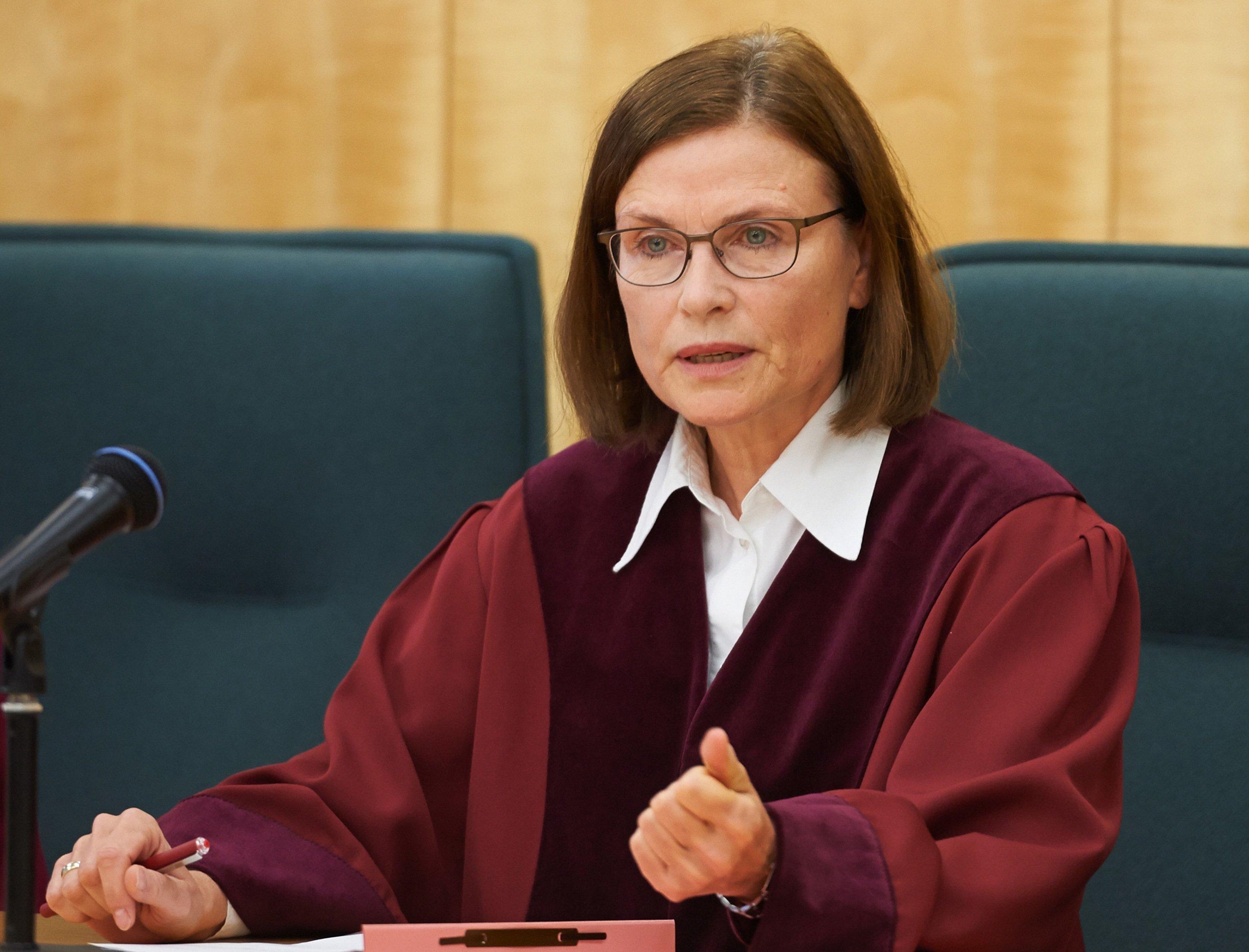 Top-News To Go: Gericht entscheidet – mutmaßlicher Bin-Laden-Leibwächter muss nach Deutschland zurückgeholt