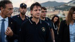 Italiens Regierung verhängt einjährigen Ausnahmezustand in