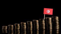 La Tunisie atteint 2,6% de croissance au premier semestre